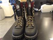 GEORGIA BOOT Shoes/Boots MENS WORK BOOTS - 10.5